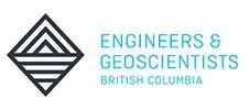 EGBC Logo