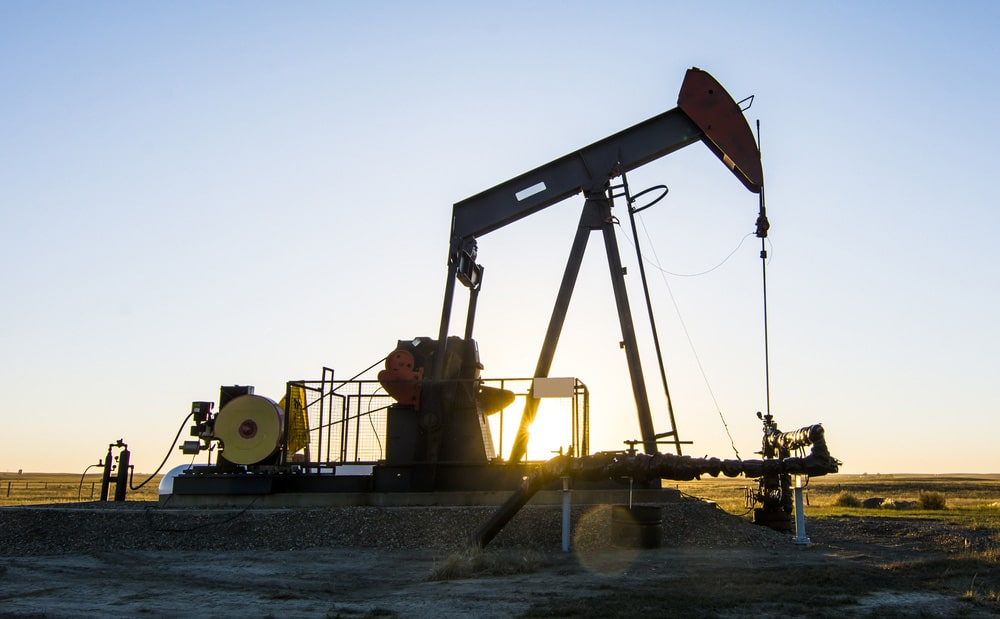 Abandoned Wells in Alberta Supreme Court Ruling (January 2019)